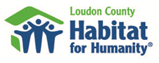 Loudon County Habitat for Humanity