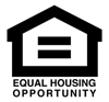 Equal-Housing-Opportunity-72