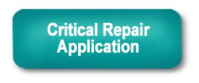 critical repair appl